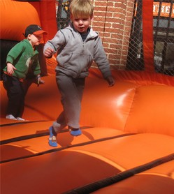 bouncing.jpg