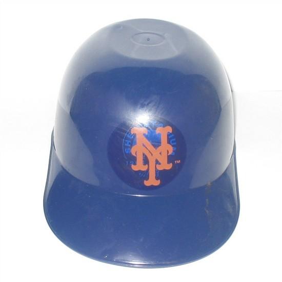 citi-shea helmet.jpg