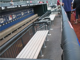Citi Visitors Dugout.jpg