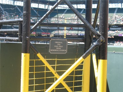 original foul pole.jpg