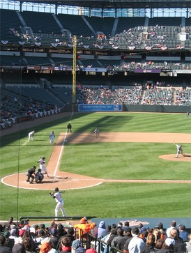 third base line.jpg