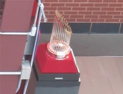 WS Trophy.jpg
