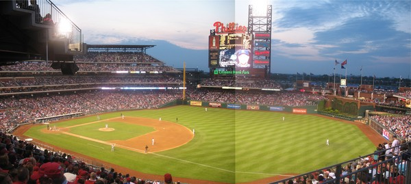 200 level RF foul panoramic.jpg
