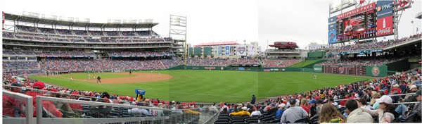 DC 1B Field Level Panoramic View.jpg