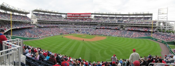 DC 2d Deck CF panoramic view.jpg