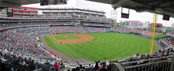 DC 2d Deck RF foul panoramic view.jpg