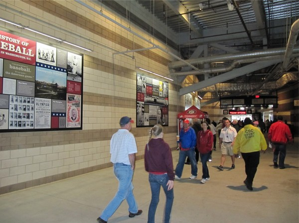 DC Behind Home Plate Field Level Suites.jpg