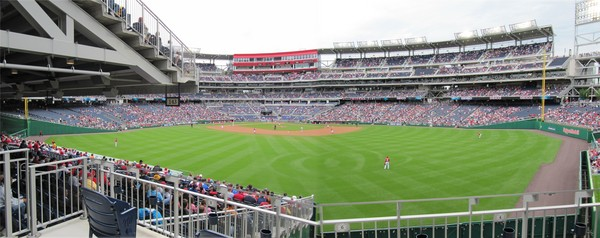 DC Field Level RCF Panoramic View.jpg