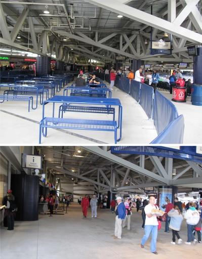 DC spacious concourses.jpg