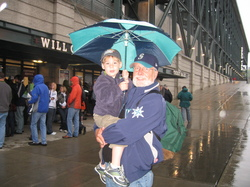 Edgar Martinez Street in the rain.jpg