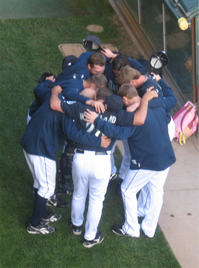 huddle and pink backpack.jpg