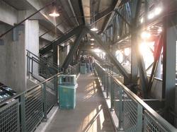 leftbleachers walkway.jpg
