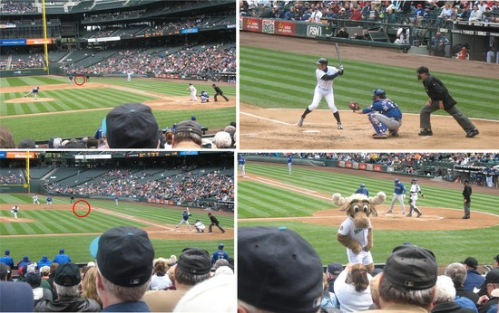 mariners in action.jpg