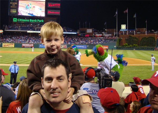 phanatic background.JPG
