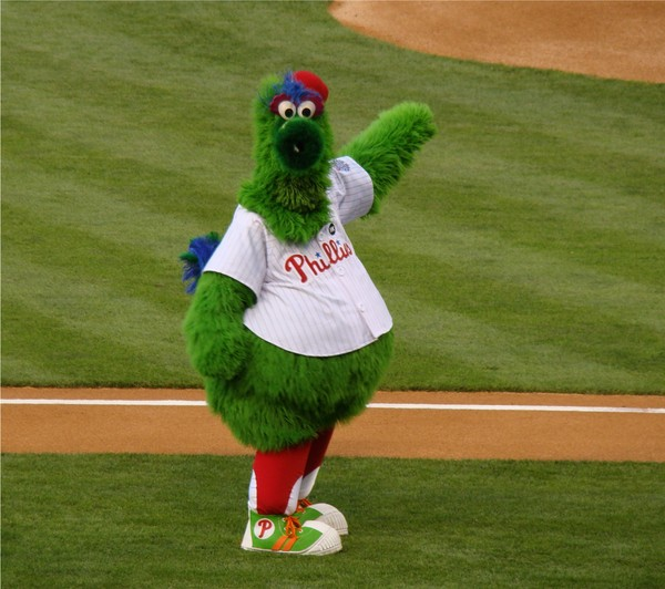 pre-game phanatic.JPG