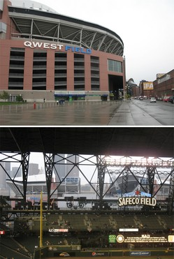 qwest-to-safeco safecto-to-qwest.jpg