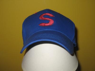 Raniers Hat.jpg