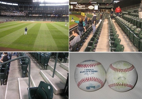 safeco BP balls.jpg