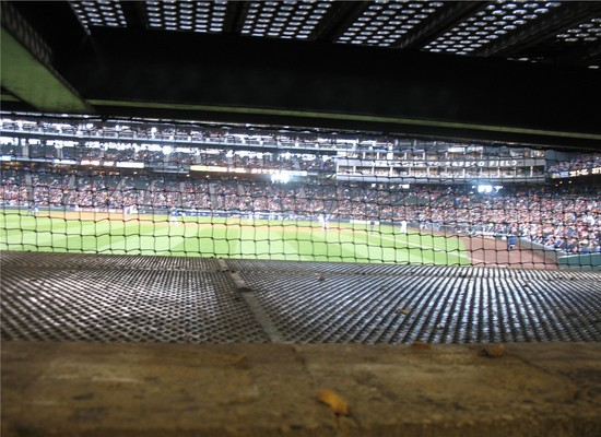 safeco bullpen pub view.jpg
