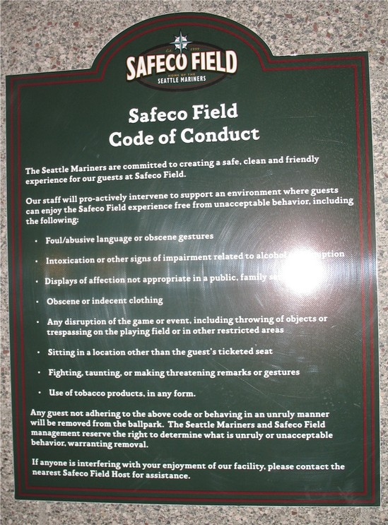 safeco code of conduct.jpg