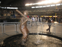 safeco fountain.jpg