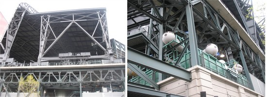 safeco outside roof and play area.jpg