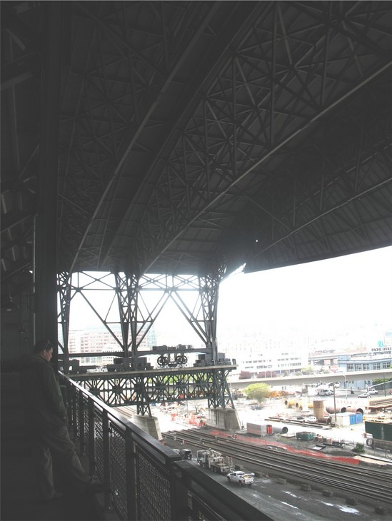 safeco roof storage.jpg