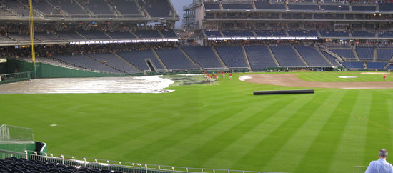 17 LF rain delay panoramic.jpg
