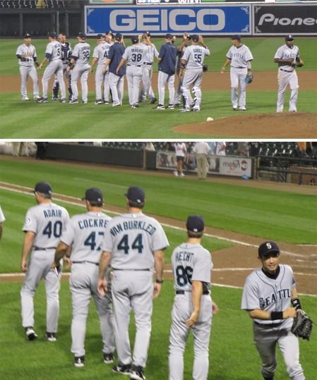 29 mariners win.jpg