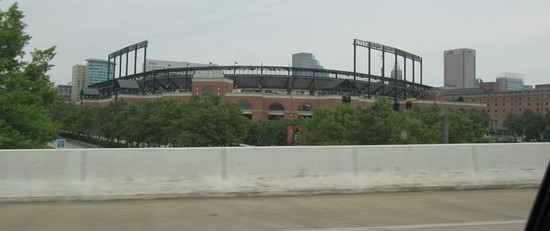 30 - goodbye camden yards.jpg