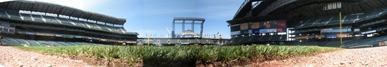 5 safeco 1B dirt level panoramic.jpg