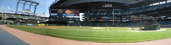 8 safeco 3B dugout panoramic.jpg