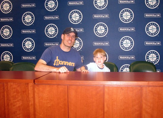 9 safeco interview room.jpg