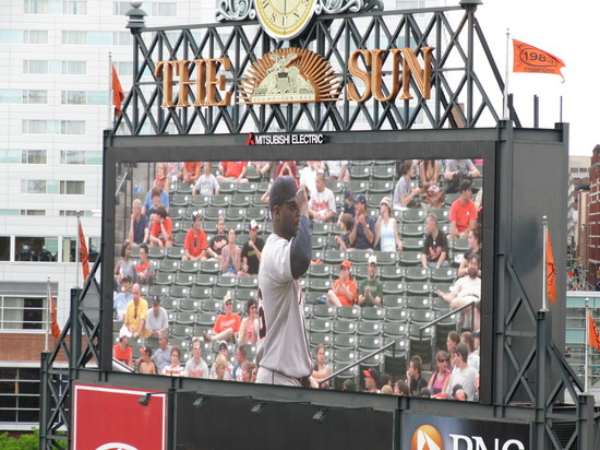 big screen fernando rodney.jpg