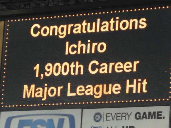 congrats ichiro.JPG