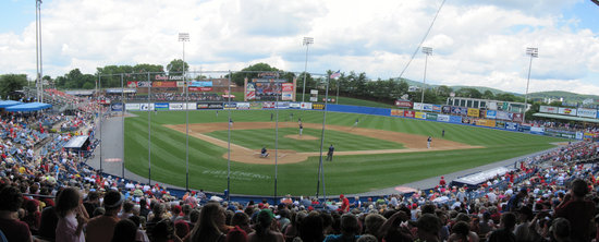 r-phils home panoramic.jpg