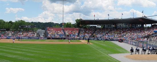 r-phils infield panoramic.jpg