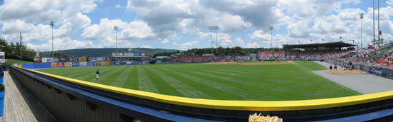 r-phils LF panoramic.jpg