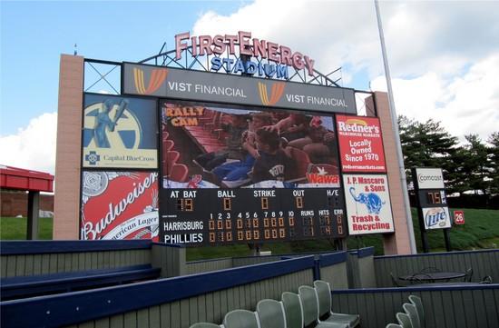 r-phils scoreboard.JPG