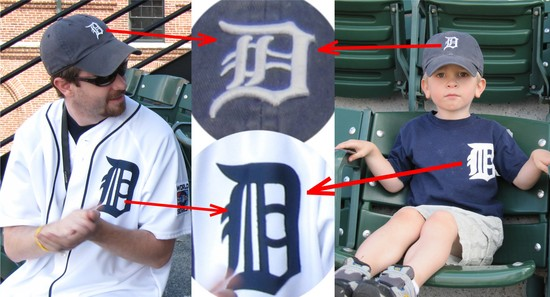 tigers two Ds.jpg
