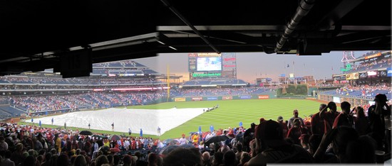 10 - citz rf rain delay panaramic.jpg