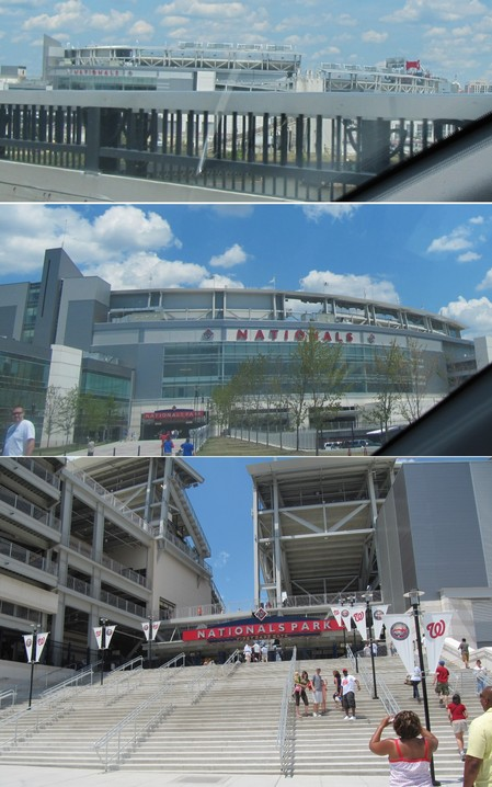 1 - road to nats park.jpg