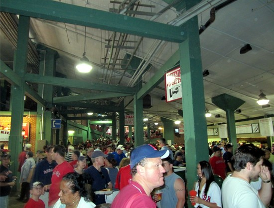 12 - concourse home to third.JPG