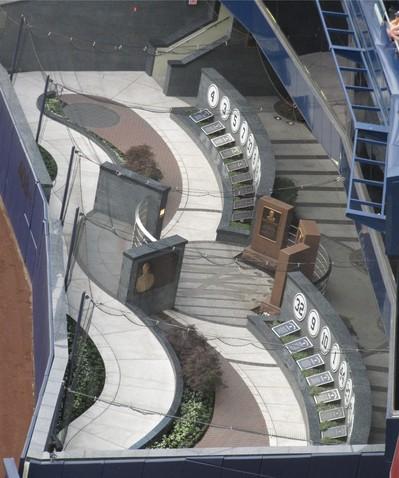 12 - monument park.jpg