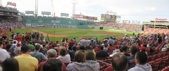 14 - fenway Home-1B field panaramic.jpg