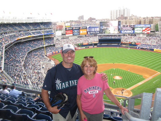 16 - upper deck with mom.JPG