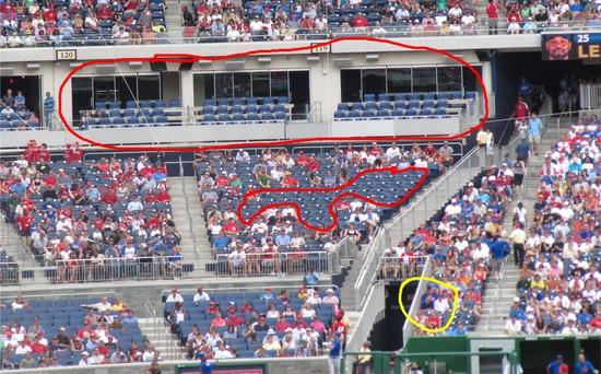 19 - empty seats.jpg