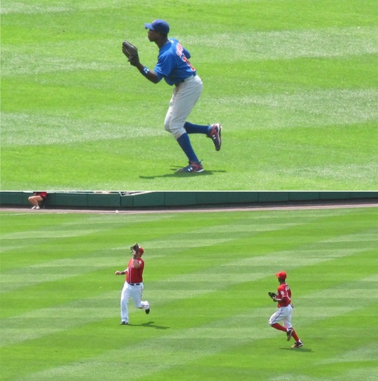 20 - running catches.jpg