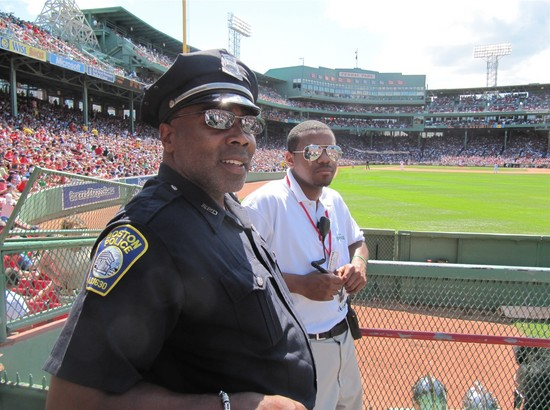 25 - cop usher and shiny glasses.JPG