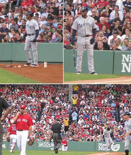 25 - griffs first fenway at bat.jpg